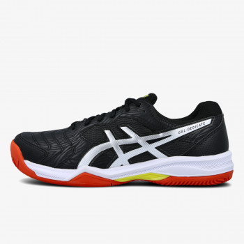 ASICS GEL-DEDICATE 6 CLAY