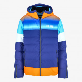 COLMAR M. DOWN SKI JACKET