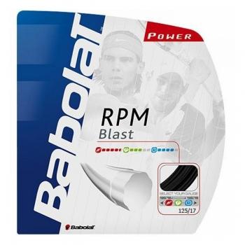 BABOLAT RPM BLAST 12M 1.25MM