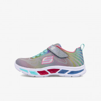 SKECHERS LITEBEAMS-GLEAM N'DREAM