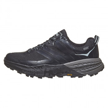 HOKA Speedgoat 3 WP