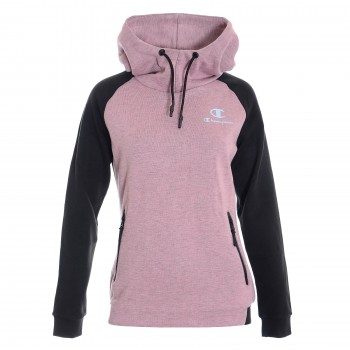 CHAMPION LADY TECH HOODY