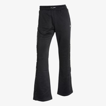 CHAMPION BELL_BOTTOM PANTS