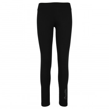 CHAMPION LADY PLAIN LEGGINGS