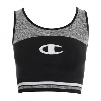 CHAMPION SEAMLESS SPORT BRA