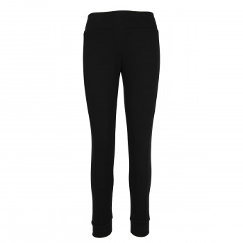 CHAMPION LADY COLOR LEGGINGS