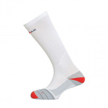 IRONMAN IRONMAN® COOLING COMPRESSION SOCK