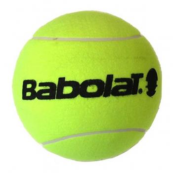 BABOLAT JUMBO TENNIS BALL