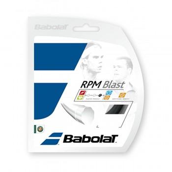 BABOLAT RPM BLAST 12M 1.30MM