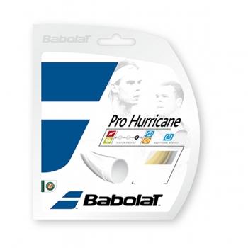 BABOLAT PRO HURRICANE 12M 1.25MM