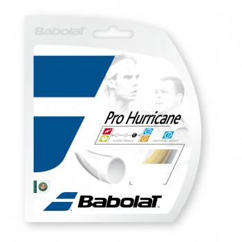 BABOLAT PRO HURRICANE 12M 1.30MM