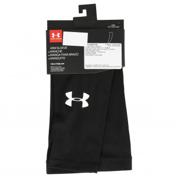 UNDER ARMOUR UA Performance Sleeve