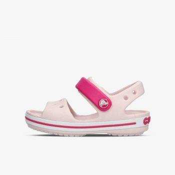 CROCS Crocs™ Crocband™ Sandal Kids