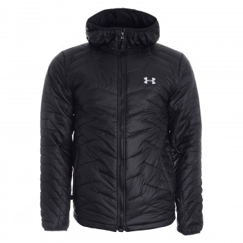 UNDER ARMOUR UA CGR HOODED JACKET