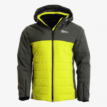 COLMAR MENS SKI JACKET