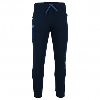 UNDER ARMOUR CTN French Terry Jogger