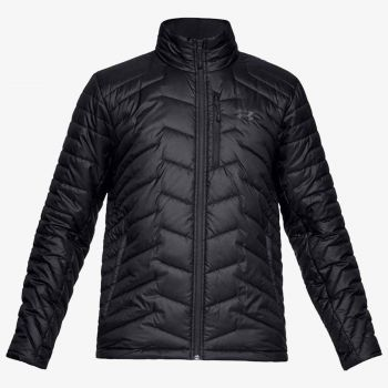 UNDER ARMOUR CGR Jacket