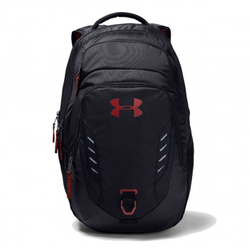 UNDER ARMOUR UA Gameday Backpack