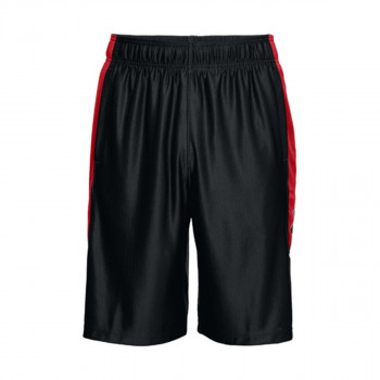 UNDER ARMOUR UA Perimeter11in Short