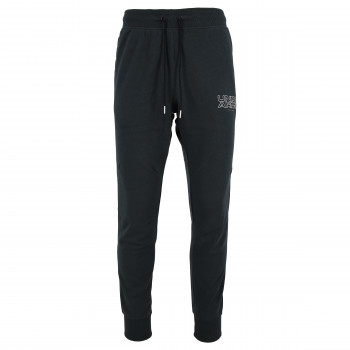 UNDER ARMOUR Baseline FLC Tapered Pant