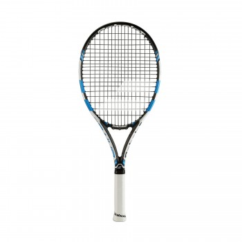 BABOLAT PURE DRIVE JUNIOR 26 GR.1