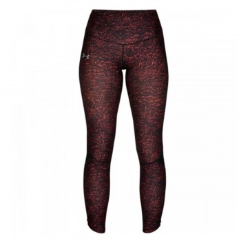 UNDER ARMOUR Armour Fly Fast Prntd Tight