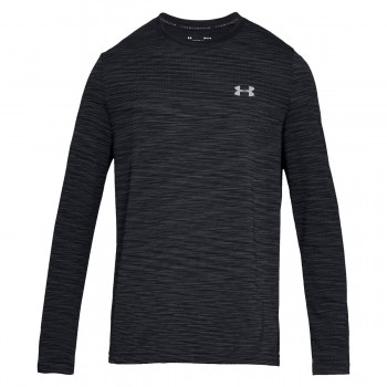 UNDER ARMOUR Siphon LS