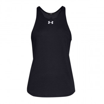 UNDER ARMOUR UA Qualifier Tank