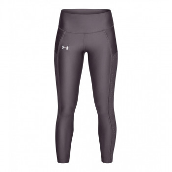UNDER ARMOUR Armour Fly Fast Raised Thread Crop