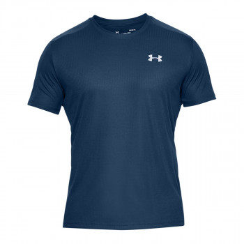 UNDER ARMOUR UA SPEED STRIDE SHORTSLEEVE