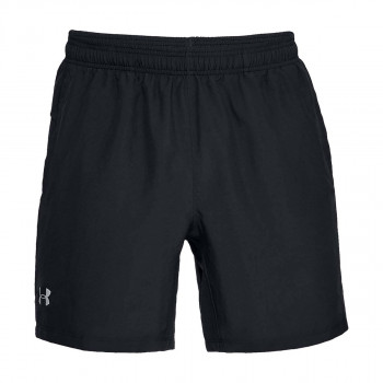 UNDER ARMOUR UA SPEED STRIDE 7'' WOVEN SHORT