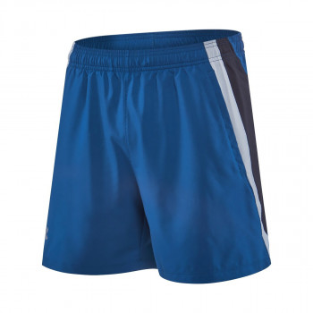 UNDER ARMOUR UA LAUNCH SW 5'' SHORT