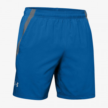 UNDER ARMOUR UA LAUNCH SW 7'' SHORT