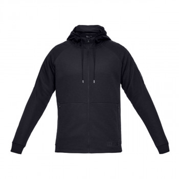 UNDER ARMOUR SC30 ULTRA PERF JACKET