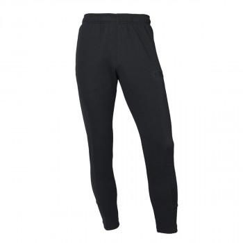 UNDER ARMOUR SC30 ULTRA PERFORMANCE PANT