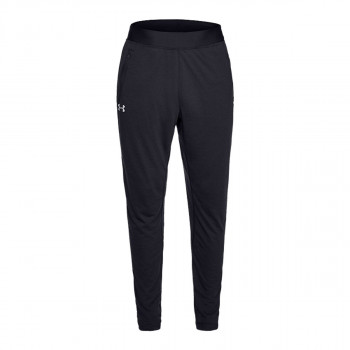 UNDER ARMOUR UA STREAKER 2.0 KNIT JOGGER
