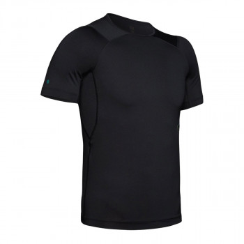 UNDER ARMOUR UA Rush Compression SS