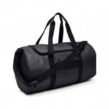 UNDER ARMOUR Favorite Duffel