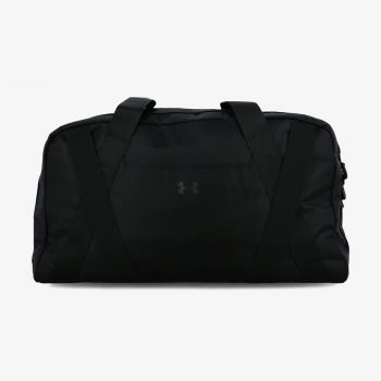 UNDER ARMOUR UA Essentials 2.0 Duffel