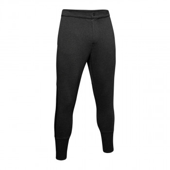 UNDER ARMOUR Accelerate Off-Pitch Pant