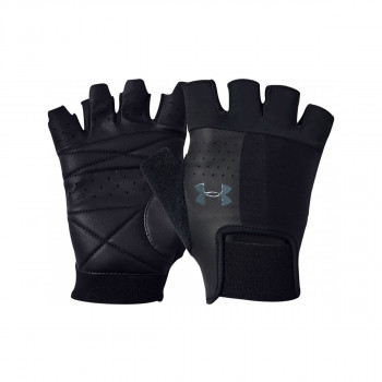 UNDER ARMOUR Men's Entry Training Glove