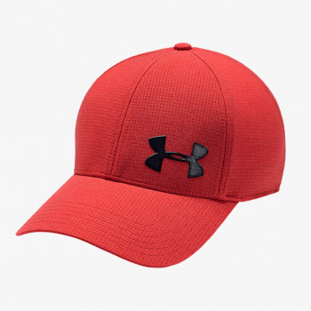 UNDER ARMOUR Men's AV Core Cap 2.0