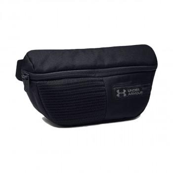 UNDER ARMOUR UA Waist Bag