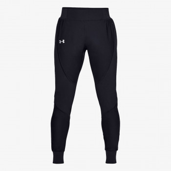 UNDER ARMOUR UA Qualifier Speedpocket Pant