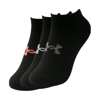UNDER ARMOUR UA Women's Essential NS