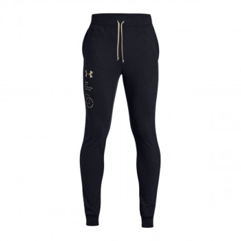 UNDER ARMOUR Rival Terry Pant