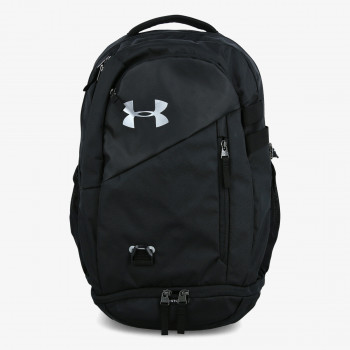 UNDER ARMOUR UA Hustle 4.0