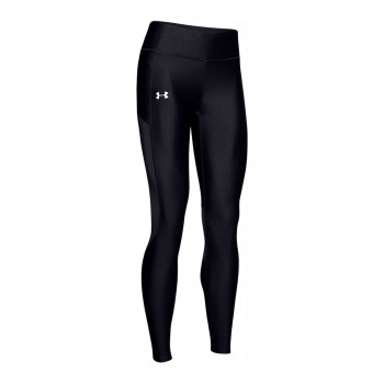 UNDER ARMOUR UA Speed Stride Tight