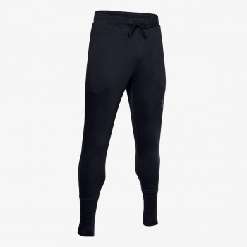 UNDER ARMOUR UA BASELINE FLEECE JOGGER