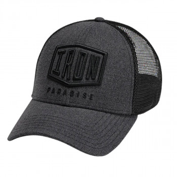 UNDER ARMOUR Men's Strength Trucker